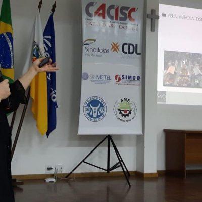 Palestra_Cachoeira2