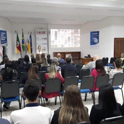 Palestra_Cachoeira3