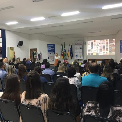 Palestra_Cachoeira5