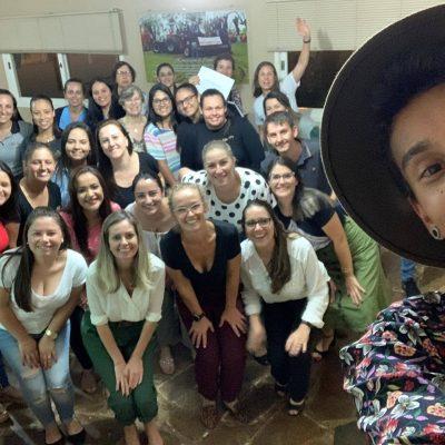 curso_vitrinismo_juliocastilhos